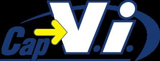 Cap V.I.